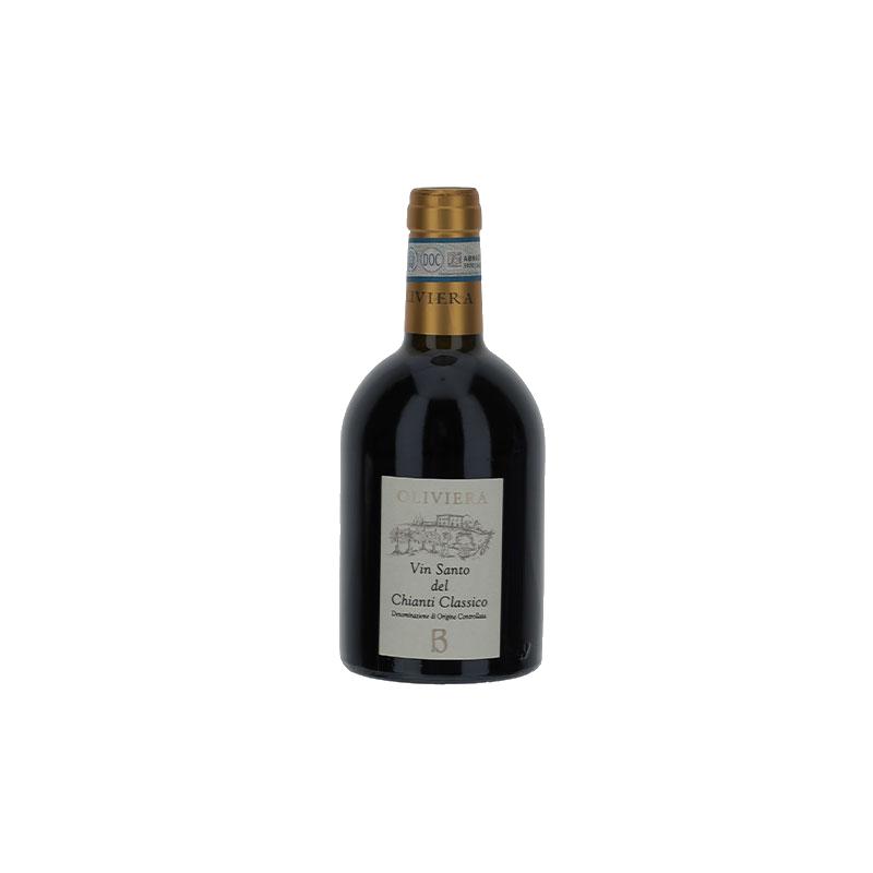 vin-santo-del-chianti-classico-2010